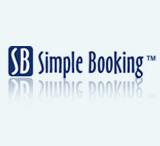 Prova Gratuita esclusiva per un mese Booking Engine Simple Booking