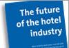ricerca amadeus futuro industria turistica