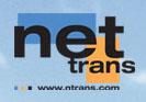 nettrans commissioni hotel