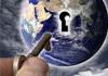 cambiamento mercato turistico online
