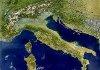 crisi turismo Italia