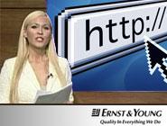 Internet: chiave di volta del Turismo 2009