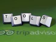 I nuovi strumenti su TripAdvisor: fidarsi è bene... non fidarsi è meglio