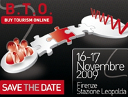 BTO Firenze - i video dell'evento