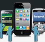 crescita-mobile