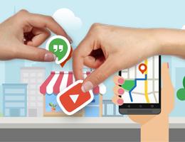 Novità Google My Business: come ottimizzare la scheda dell'hotel da oggi in poi