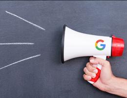 Come aumentare le vendite online dell'hotel - Consigli Google