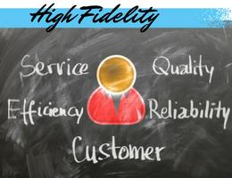 Facebook hotel: i clienti si fidelizzano con le esperienze