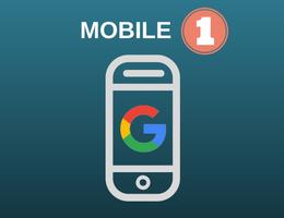 hotel mobile: Google annuncia che l'indicizzazione è mobile first