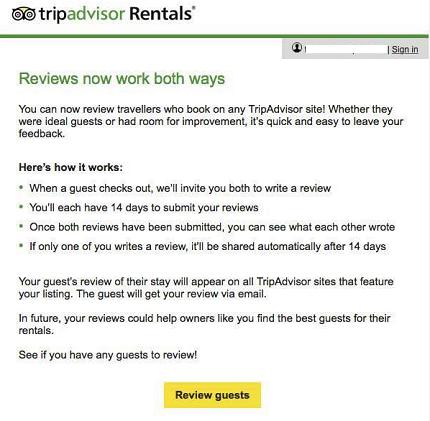 recensioni-proprietari-tripadvisor