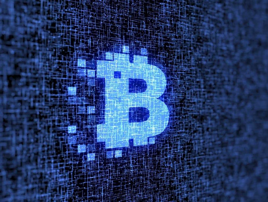 Blockchain Unchained: un tuffo nel tormentone del 2018