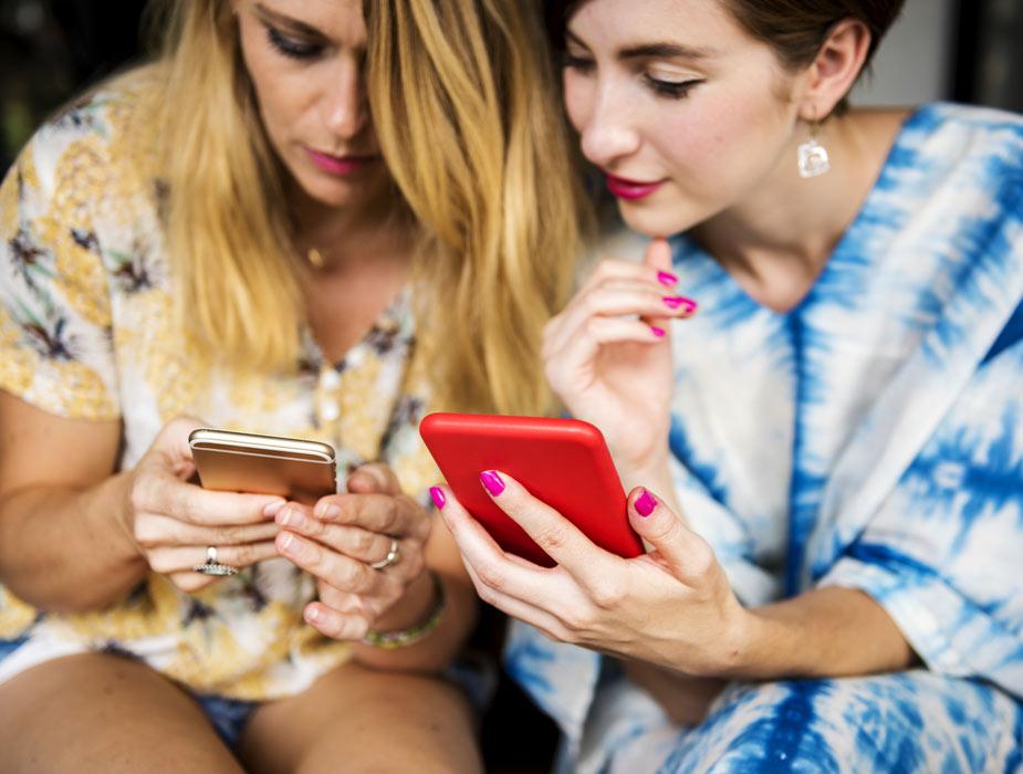 Le app mobile hanno conquistato il mercato: cosa fare?