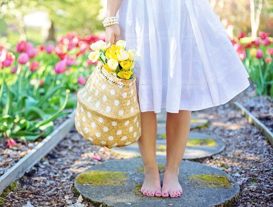 I trend di Primavera secondo trivago