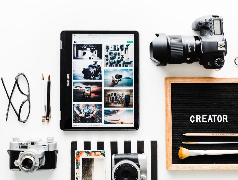Online video tool per hotel