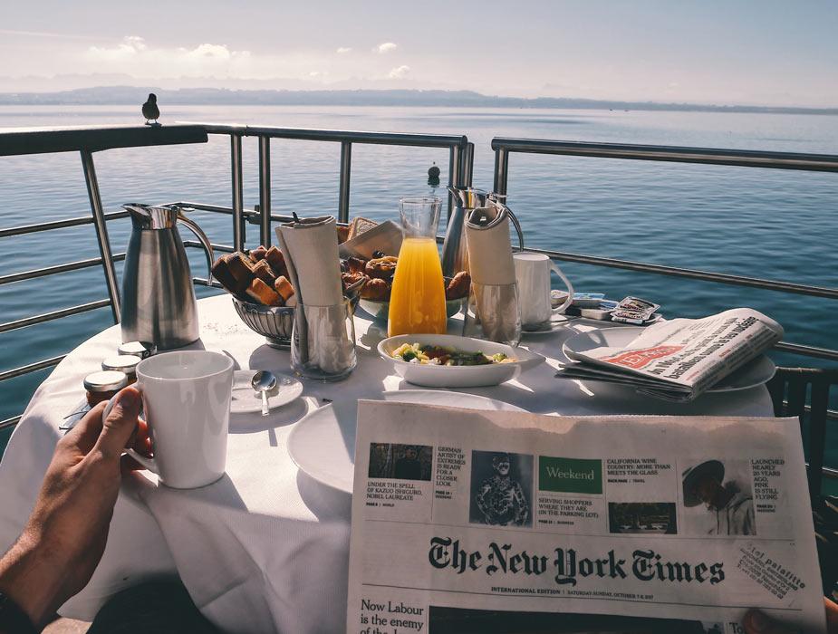 5 consigli per avere successo con le offerte del tuo hotel