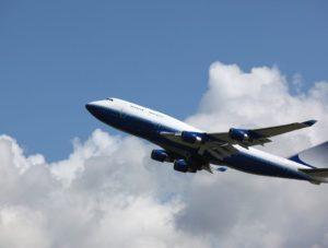 Frequent travelers americani pronti a tornare a prendere il volo
