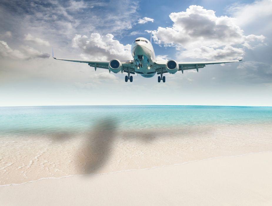 Le rotte aeree per l'estate 2021