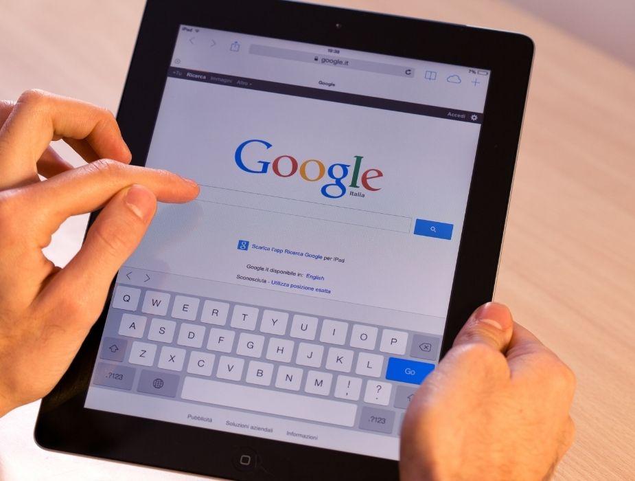 Google si unisce al programma Travalyst e premia le strutture sostenibili