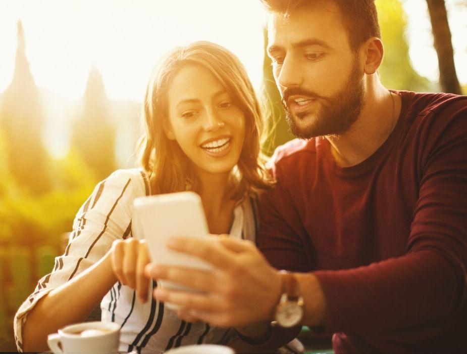 Cosa influenza maggiormente i viaggiatori nel 2021, il report di Expedia
