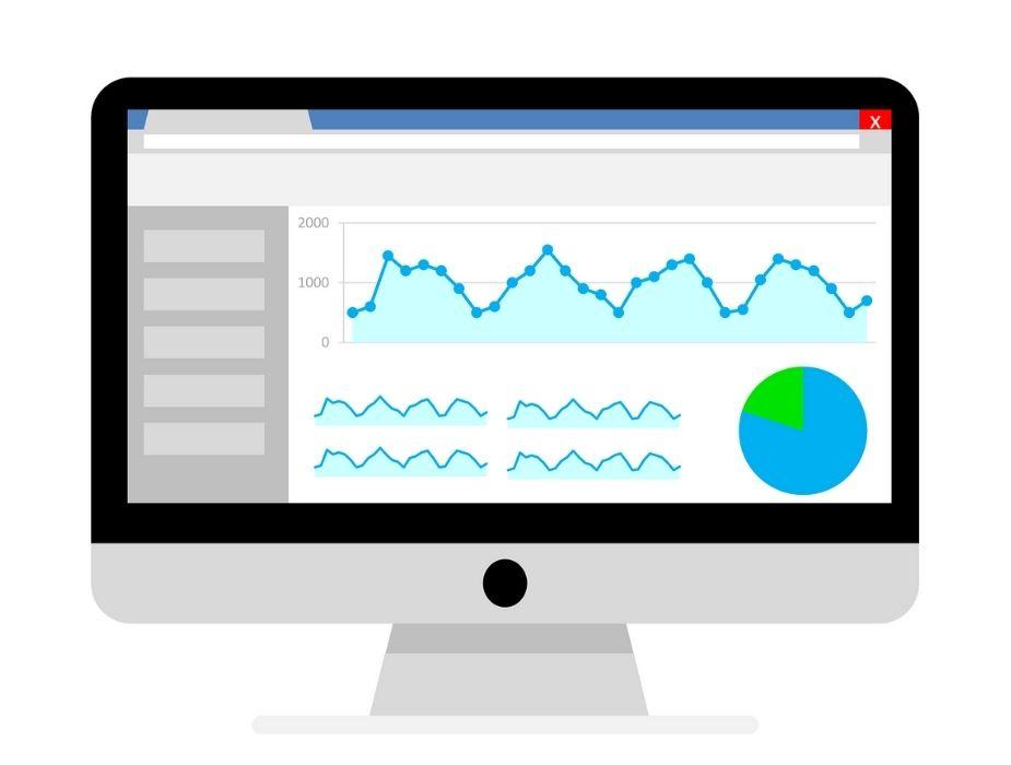 Come funziona Google Analytics 4, la nuova frontiera dell'analisi dati web