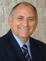 Antonio Greci