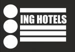 inghotels